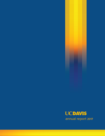 home uc davis annual report